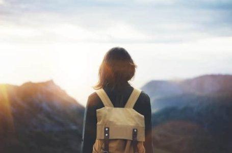 Kali Pertama Travel Solo: Tips buat Newbies