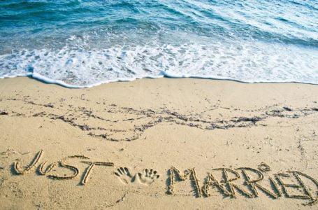 Kat Malaysia Jer! 10 Tempat Honeymoon Terbaik Untuk Pasangan Pengantin Baru (Part 1)