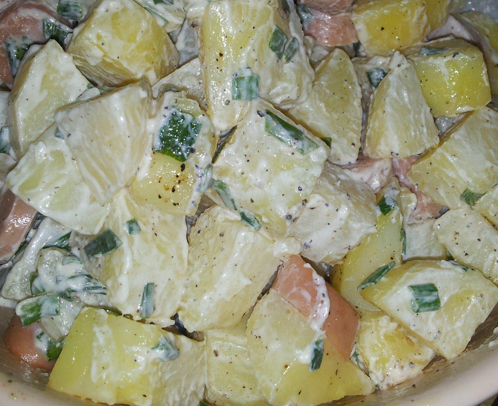 bosan makan nasi cuba   masakan berasaskan kentang  simple  sedap raja lepak Resepi Ayam Goreng Abang Bob Enak dan Mudah