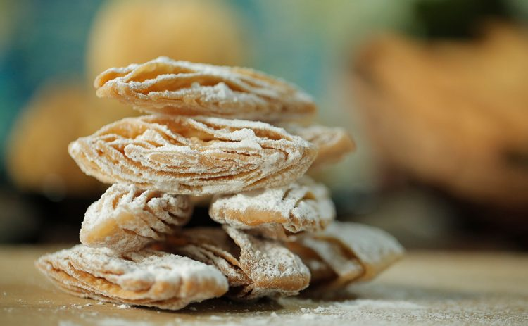 nampak unik   makanan tradisi sabah  wajib  cuba raja lepak Resepi Roti Jala Halus Enak dan Mudah