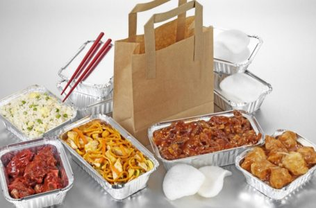 Tapau Atau Makan di Kedai! Mana Yang Lebih Baik