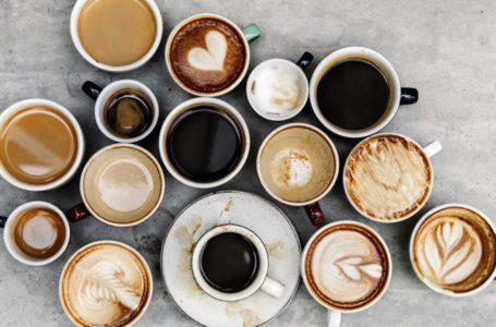 5 Cara Maniskan Kopi Tanpa Gula