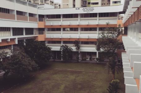 11 Sekolah Paling 'Berhantu' di Malaysia