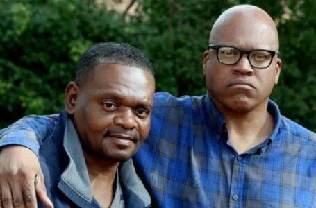 31 Tahun Dipenjara Atas Kesalahan Yang Tak Pernah Dilakukan, Dua Beradik Tiba-Tiba Jadi Jutawan